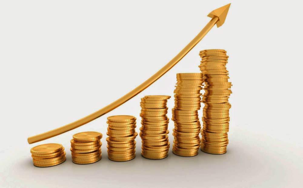 crecimiento-economico-con-importaciones