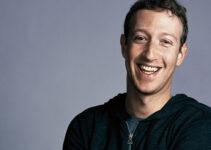 Grandes Emprendedores: 7 curiosidades sobre Mark Zuckerberg