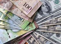¿Obtener Dolares Digitales con Bolívares? Airtm es tu solución