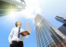 ¿Cómo administrar empresas en crecimiento?