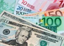 ¿Cómo Funciona Airtm? Registro, Depósitos, Envíos y Retiros / Bolívares a Dólares