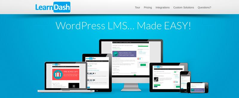 lmswordpress