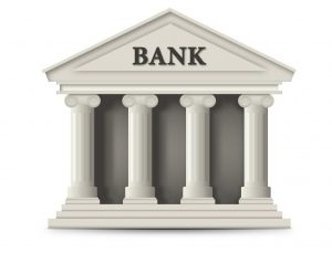 banco logo