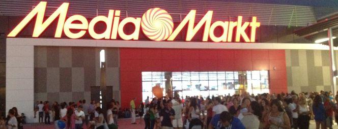 media-markt-ofertas