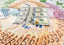 Conoces: ¿Qué es el papel moneda y cómo se hace?