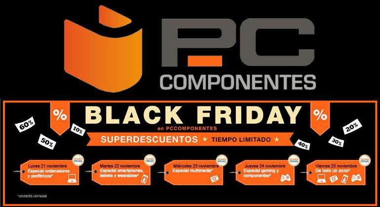 pccomponentes-viernes-negro