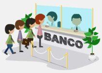 ¿Cuál es la importancia de los sistemas bancarios?