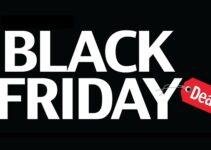 Descubre las 7 curiosidades sobre el famoso Viernes Negro