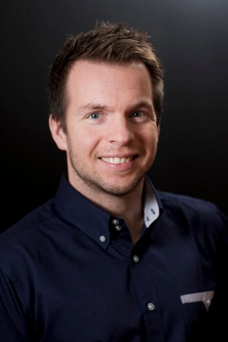 Mikko Kuitunen vincit