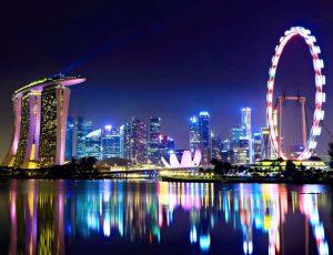 singapure-pais-rico