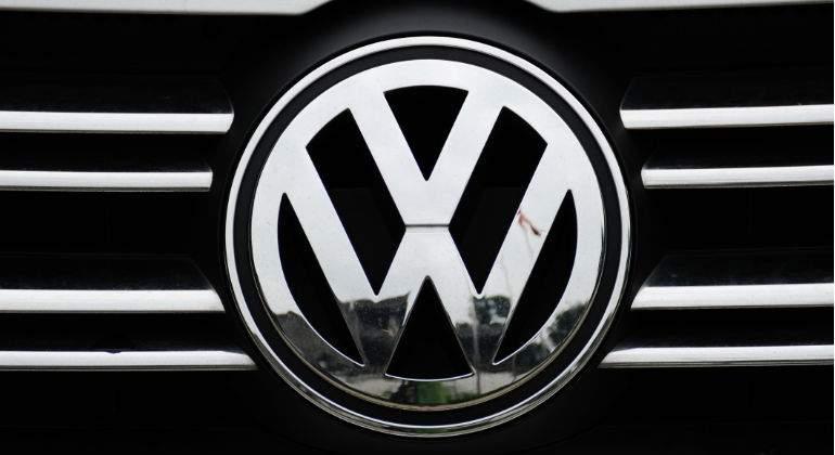 América Latina y Volkswagen