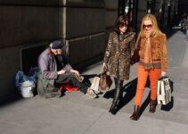 España y la desigualdad económica que la afecta actualmente