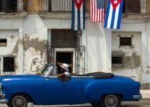 ¡Qué pago! Cuba ofrece Ron a República Checa por deuda Millonaria