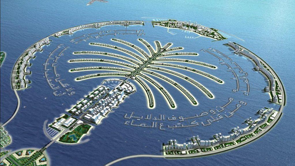 Emiratos-árabes-unidos
