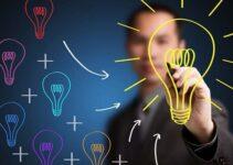 Los 7 consejos que te permitirán ser un buen emprendedor