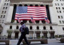 América Latina y los aumentos de las tasas de interés en Estados Unidos