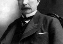 Grandes Emprendedores: 5 curiosidades sobre John D. Rockefeller