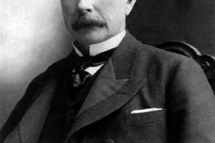 curiosidades sobre John D Rockefeller