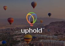 ¿Qué es Uphold? La plataforma para almacenar y utilizar tus dólares