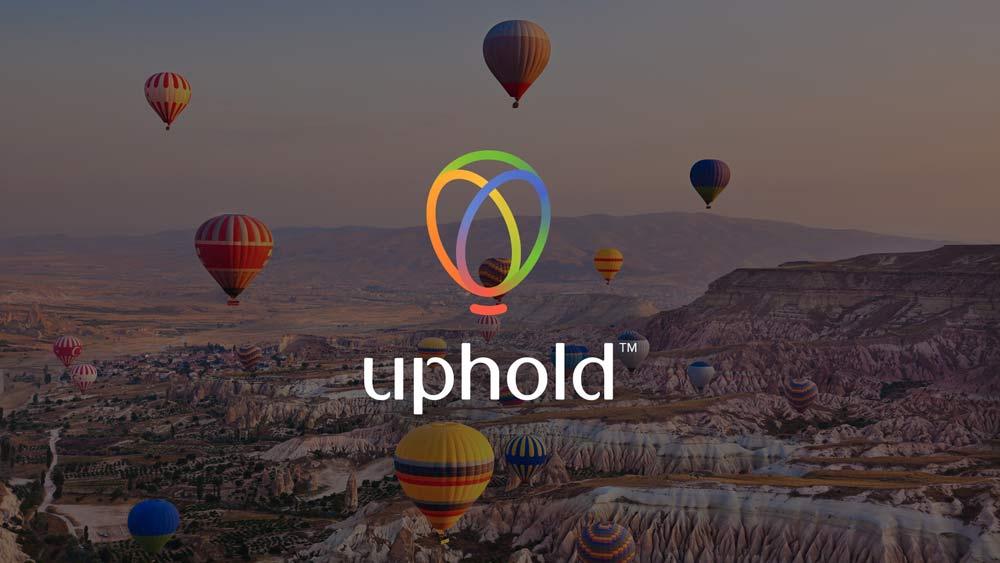 uphold-mastercard