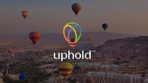 logo-Uphold