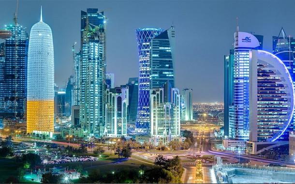 qatar-país-rico