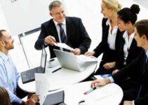 Las ventajas y desventajas de tener una buena relación con tu jefe