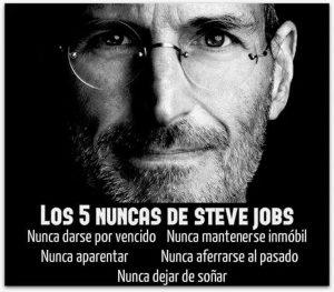 steve-jobs-frase-celebre