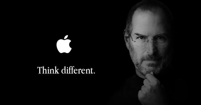 curiosidades sobre Steve Jobs