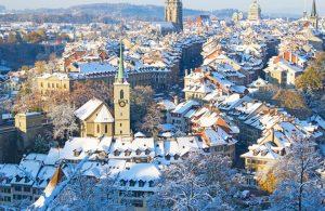 suiza-seguridad-economica