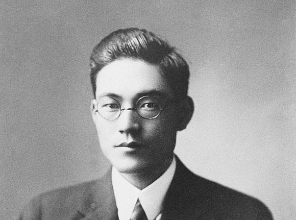Kiichiro_Toyoda