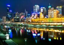Si sales del país recuerda: ¿Cuáles son las ciudades más caras del mundo?
