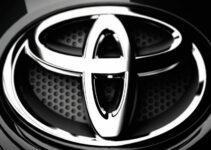 Detrás de las empresas: Historia y curiosidades de la Toyota