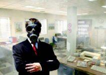 Consejos Empresariales: ¿Cómo se debe tratar a un empleado tóxico?