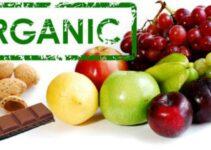 ¿Por qué son los alimentos orgánicos más caros?