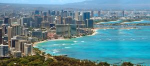 Honolulu-Estados-Unidos