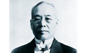 sakichi_toyoda-toyota