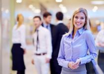 ¿Cuáles son las características del empleado del mes?
