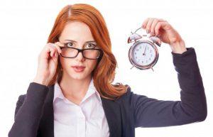 importancia-de-la-puntualidad