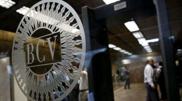 banco-central-de-venezuela-punto-de-venta