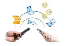 ¿Conoces el nuevo sistema móvil Tpago? / Transferencias Interbancarias