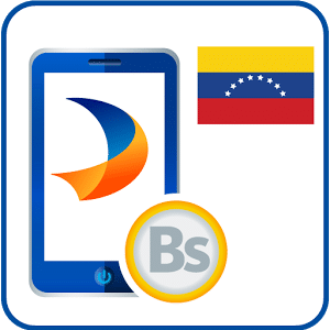 tpago-mercantil-app