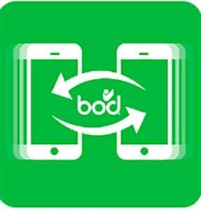 BOD-tpago-app