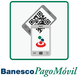 banesco-pago-movil-app