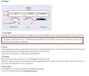 2captcha_rucaptcha_bot_x_configuracion_settings_opera