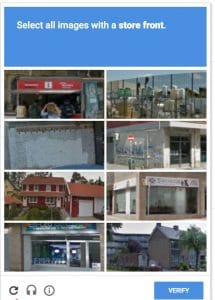 store_front_bueno