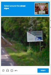 recaptcha_street_signs_vector