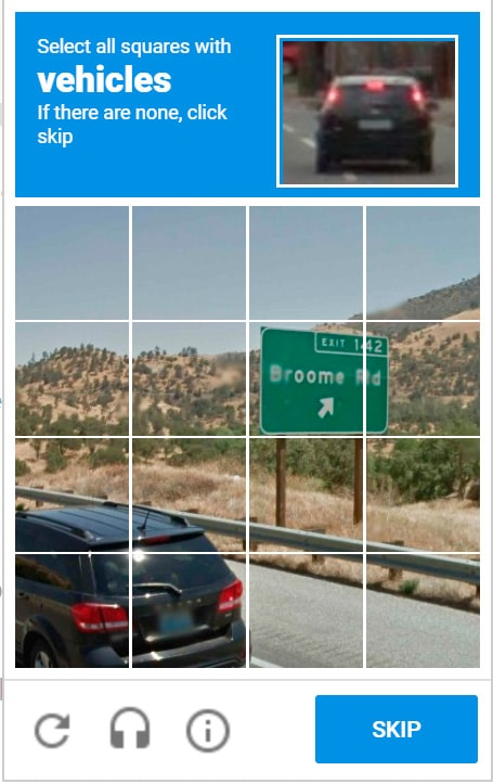 recaptcha_vehicles_bueno