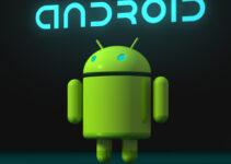 El origen de Android (Características y Costos)