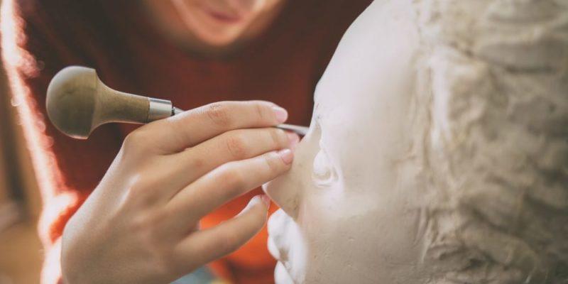 esculpir_hábitos
